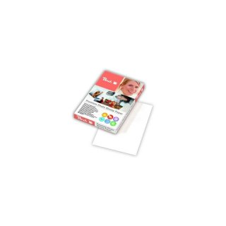 Peach Premium Photo Glossy Paper 10x15cm 260g 50 Blatt Photo Papier