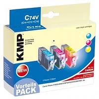 KMP Vorteilspack C74V