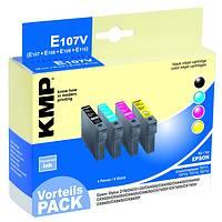 KMP E107V Vorteilspack